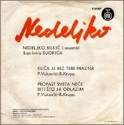 Nedeljko Bilkic - Diskografija - Page 3 R_1984641_1256738096