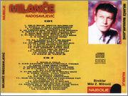 Milance Radosavljevic - Diskografija R_25885138