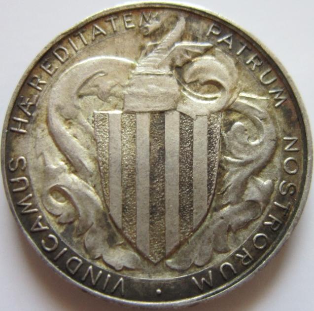 1 PESETA UNION CATALANISTA 1900 SC Reverso_1_peseta_Uni_n_Catalanista_SC