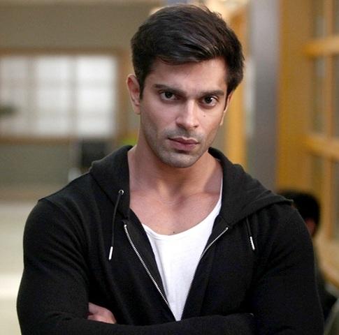 Karan Singh Grover / კარან სინქ გროვერი Karan_singh_grover_in_alone_movie