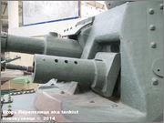 "Французский бронеавтомобиль ""Panhard"" AMD 178,  Musee des Blindes, Saumur, France Panhard_Saumur_048"