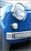 750 LE '85 By Basko - Page 13 20140311_172813