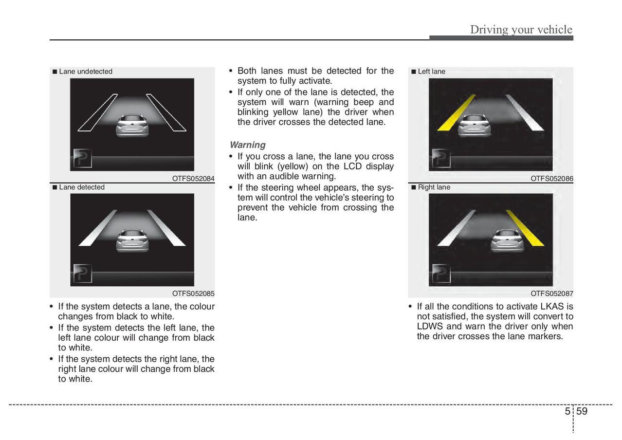 Kia Optima 1.7 + Carens 1.7 TX - Página 12 LKAS_page_003