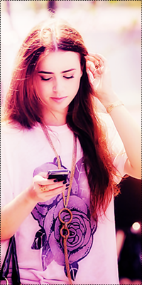 Lily Collins Lily_lily_collins_31927753_500_600