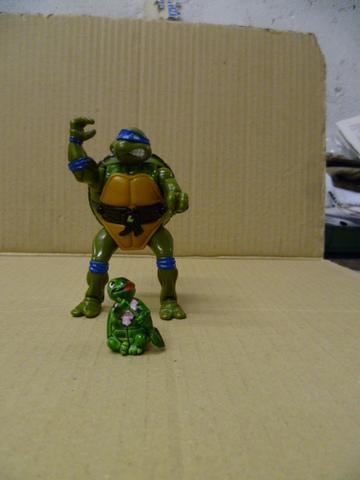 Ninja Turtles 1988 cerco Da_collezione_007