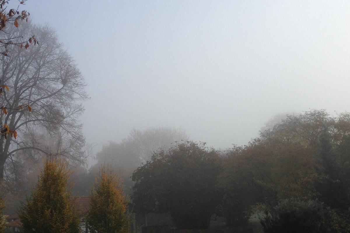 Chemtrails, Wettermanipulation, Haarp und anderes mehr Nebel_01