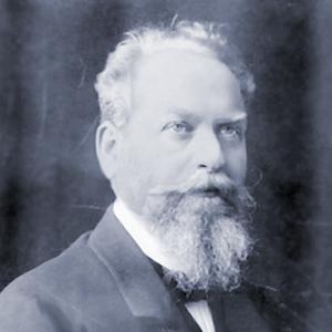 Eine ehrenwerte Gesellschaft 1859_1938_jd_edmu_husserl_philosoph_u_mathematik