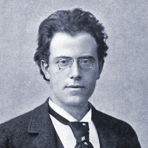 Eine ehrenwerte Gesellschaft 1860_1911_fm_u_jd_gustav_mahler_komponist_u_diri