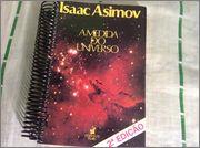 Livros de Astronomia (grátis: ebook de cada livro) 2015_08_11_HIGH_18