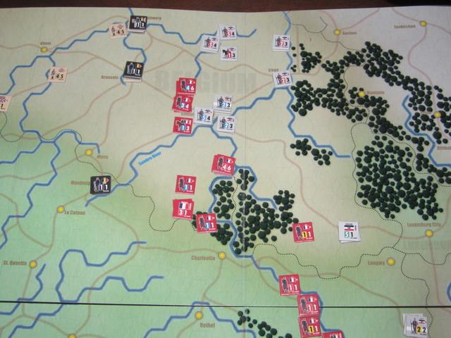 Guns of August (Worthington Games) IMG_0918