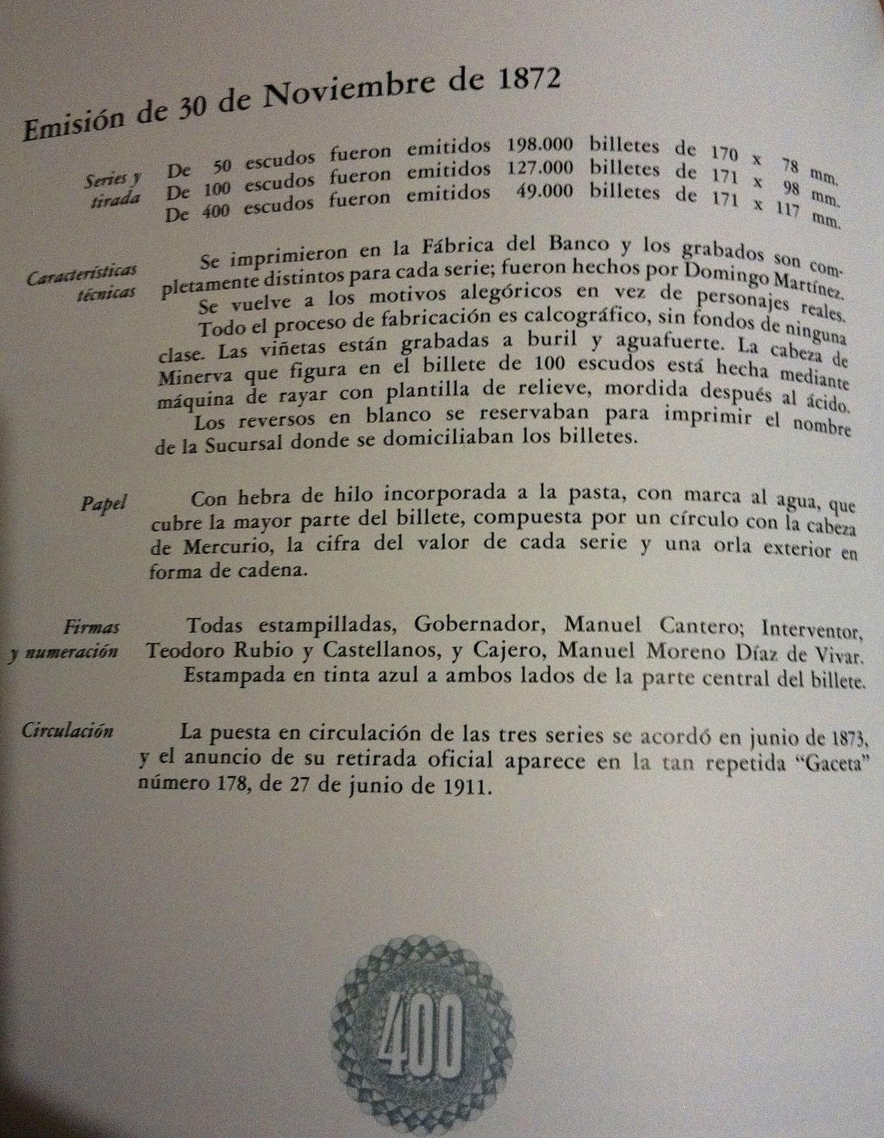 400 Escudos 1872 - Página 2 IMG_20141208_213737