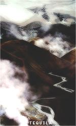 [CREAŢII] tEquiLa128 Avatar_drum