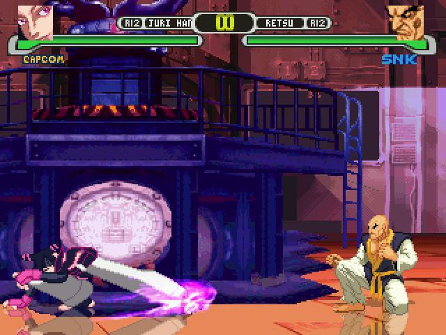 Street Fighter X Tekken chars (only SF Side) - Page 2 DK_01