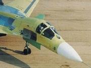 Су-27КУБ 1/72 Trumpeter Garouuuuuuzl7