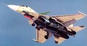 Су-27КУБ 1/72 Trumpeter Su33kub_3