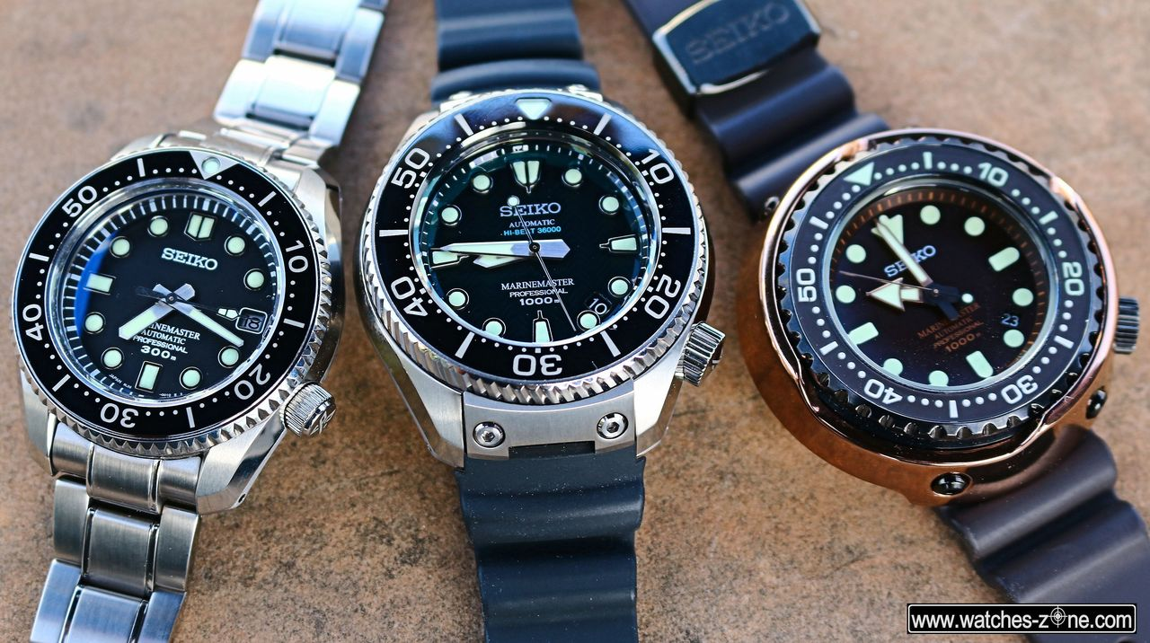Seiko Diver's - Fotos - Página 2 Watches-zone_12