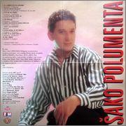 Sako Polumenta - Diskografija  1997_u2
