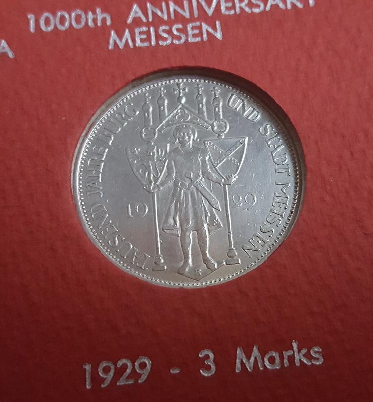 Monedas Conmemorativas de la Republica de Weimar y la Rep. Federal de Alemania 1919-1957 - Página 2 20170620_102723