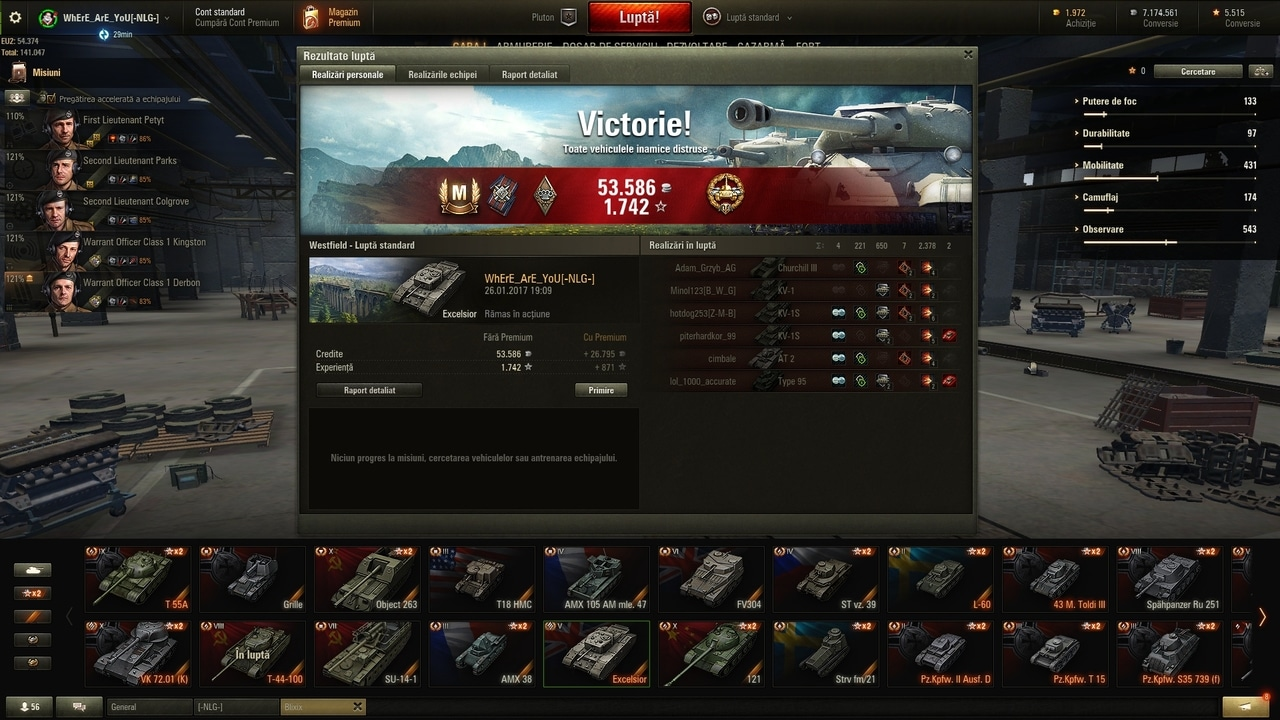 Poze World of Tanks - WhErE_ArE_YoU - Pagina 5 Shot_013