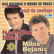 Nedeljko Bilkic - Diskografija - Page 4 Rtztrzt_1