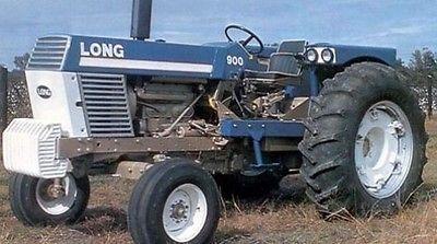 Hilo de tractores antiguos. - Página 4 LONG_900_ZETOR