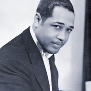 Eine ehrenwerte Gesellschaft 1899_1974_fm_duke_ellington_jazzmusiker