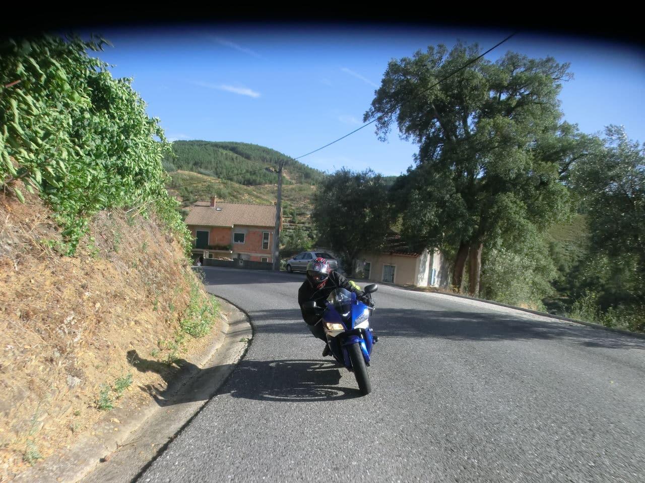 Summer roadtrip 2015 - Picos da Europa CIMG6230