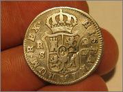 2 reales 1777 CAROLUS-III ceca de Sevilla 3_3