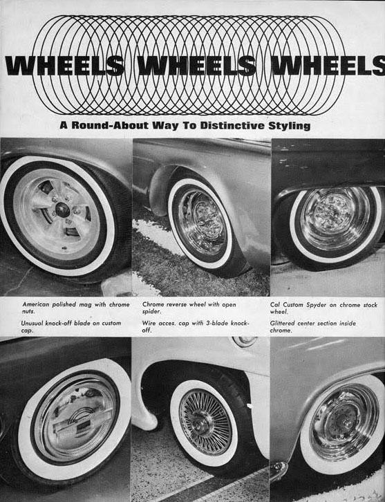 Bien choisir ses roues...... Roues2