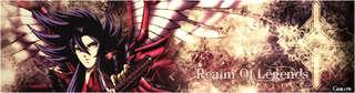 [Parceria] Saint Seiya RPG - Realm of Legends Rlbanner_1