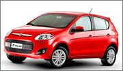 Fiat in Brasile - Pagina 6 Novo_PAlio