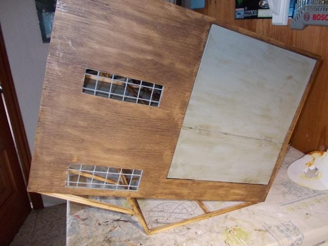 Diorama: garaje-taller crawler escala 1/10 - Página 2 DSCN0920