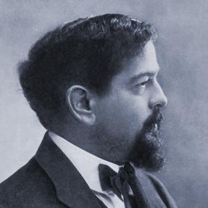 Eine ehrenwerte Gesellschaft 1862_1918_rosenkreuzer_claude_debussy_komponist