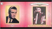 Miodrag Todorovic Krnjevac -Diskografija - Page 2 Mqdefault