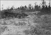 КВ-1 Ленинградский фронт 1942г Big_kv1_F32_371_041_003