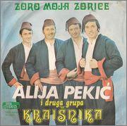 Alija Pekic - Diskografija  Alija_Pekic_1974_p