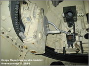 "Французский бронеавтомобиль ""Panhard"" AMD 178,  Musee des Blindes, Saumur, France Panhard_Saumur_073"