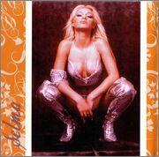 Selma Bajrami - Diskografija  2008_CD_2_u