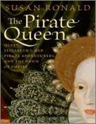 Livros em inglês sobre a Dinastia Tudor para Download Pirate_Boullan_org