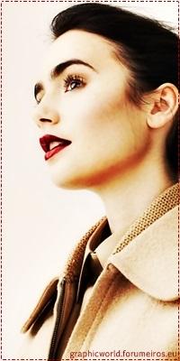 Lily Collins Tumblrmhq3q6u5sj1rp1ugx