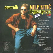 Mile Kitic - Diskografija Mile_Kitic_1989_z