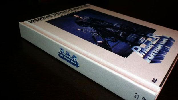 The Punisher (Vengador) 1989 - Página 2 DVD_aleman_13