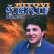 Serif Konjevic - Diskografija - Page 2 Serif_2004_hitovi_p