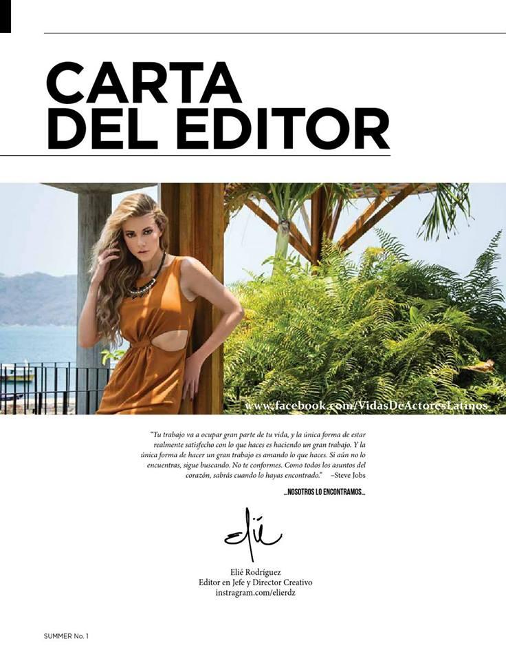 Fernanda Castillo/ფერნანდა კასტილიო - Page 5 11227946_743360022439760_8814148422148790473_n