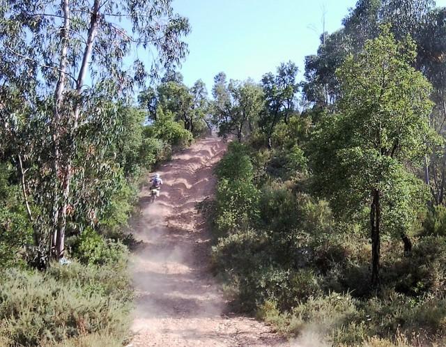 Portugal trail 2017 Foto0770