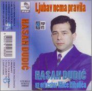 Hasan Dudic -Diskografija - Page 2 1996_p