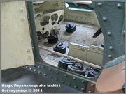 "Французский бронеавтомобиль ""Panhard"" AMD 178,  Musee des Blindes, Saumur, France Panhard_Saumur_067"