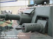"Французский бронеавтомобиль ""Panhard"" AMD 178,  Musee des Blindes, Saumur, France Panhard_Saumur_049"