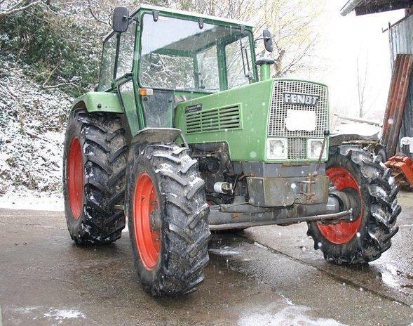 Hilo de tractores antiguos. - Página 39 106_SA