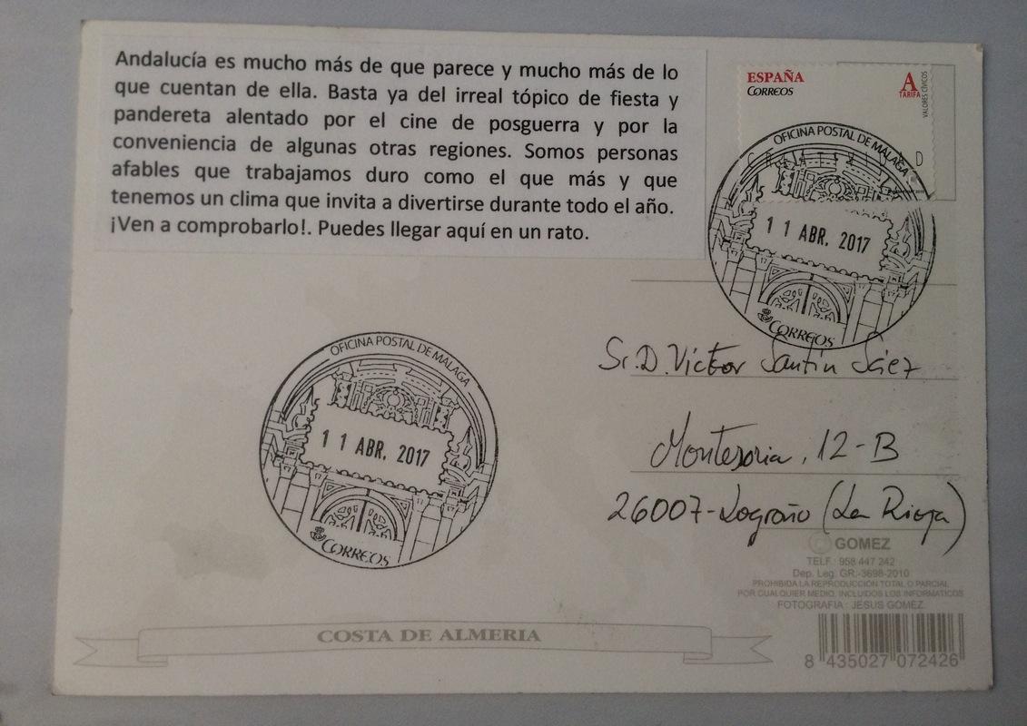 POSTCROSSING Semana Santa 2017 El Desván - Página 2 Full_Size_Render_1